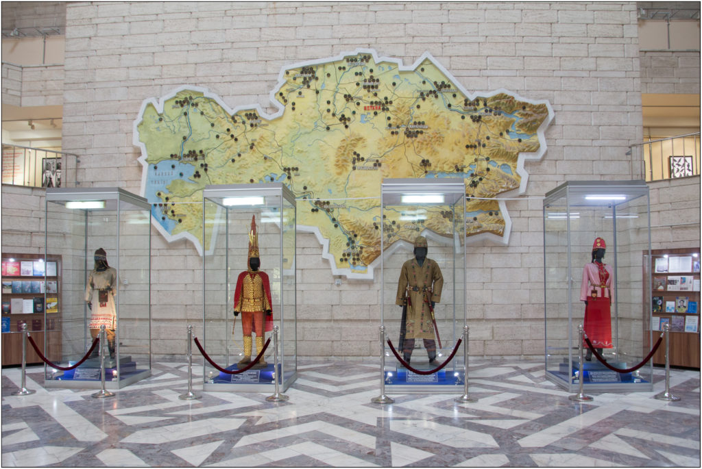 central-state-museum-almaty-kazakhstan-qvi-travel